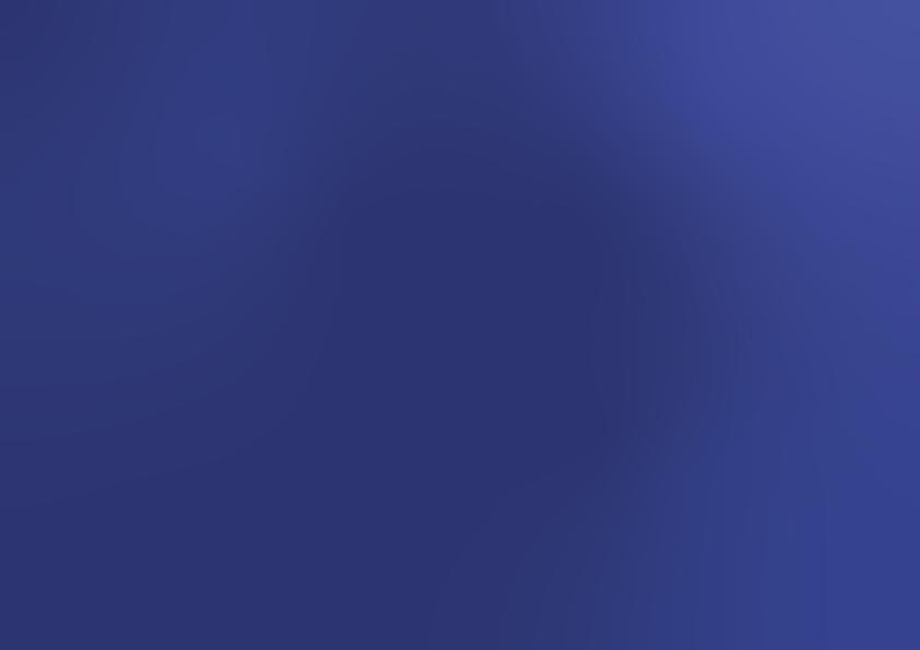 blog-gradient