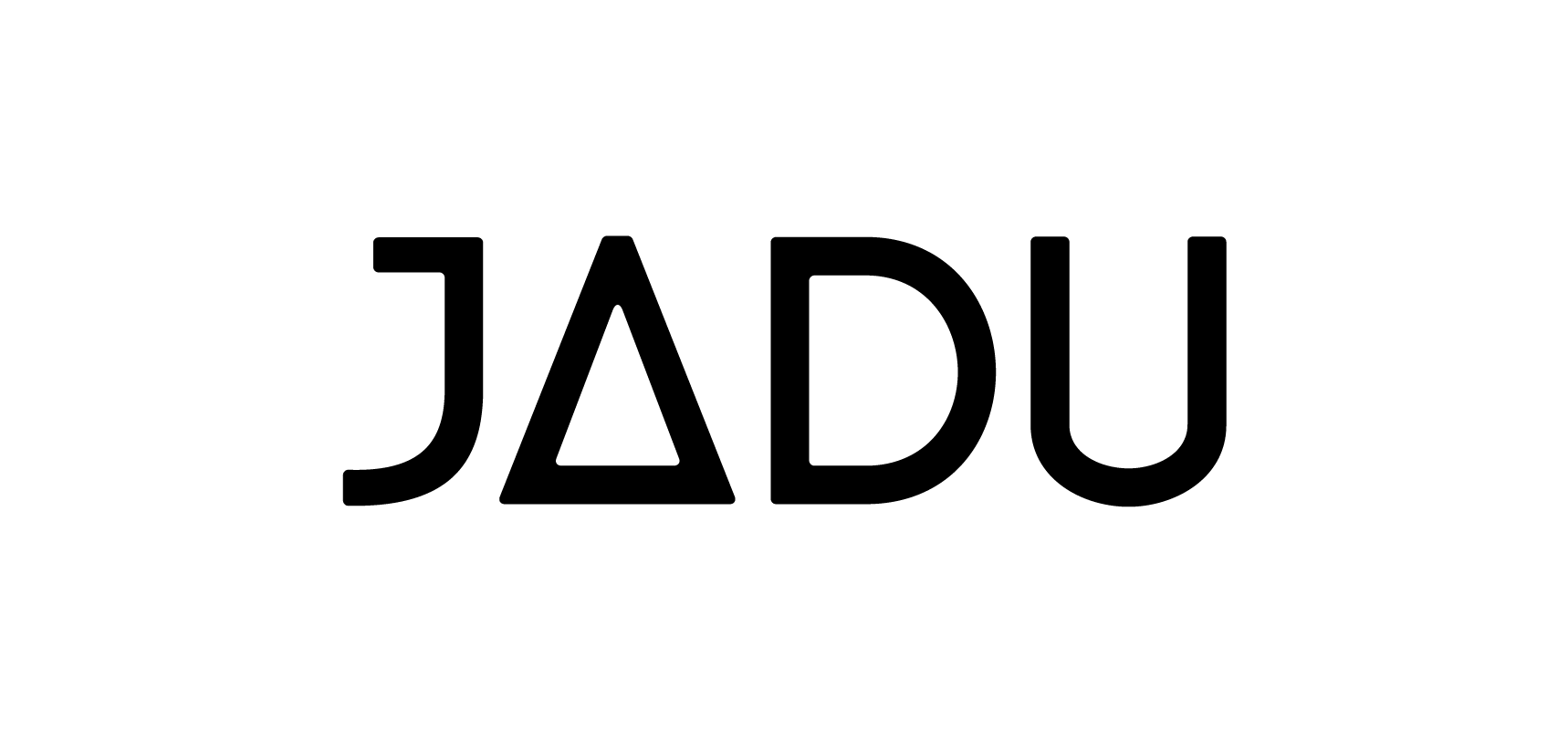 jadu-brandmark-3