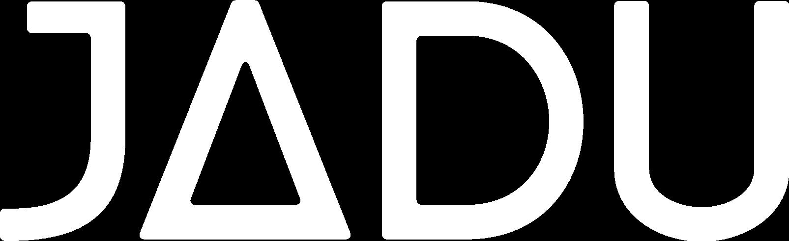 jadu-brandmark-white